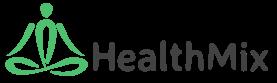 HealthMix Info
